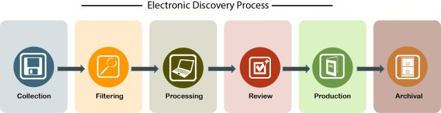 LDG-Electronic-Discovery-Process-45