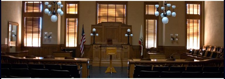 inmain-court